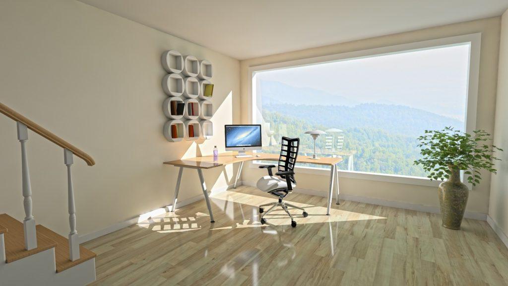 widok-z-biura
